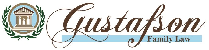 gustafson-family-law-logo