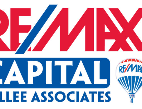 RE/MAX Capital Vallee Associates