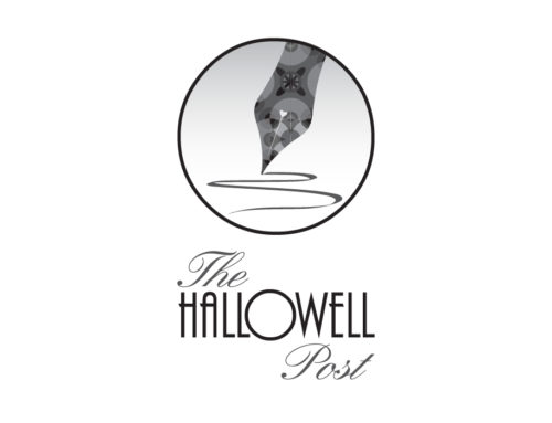 The Hallowell Post
